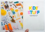 02kids_stuff