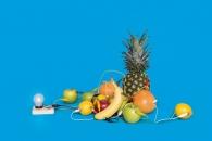 CMYK_Fruit